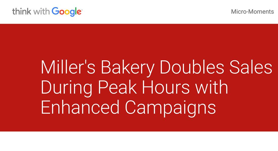 google-adwords-millers-bakery2